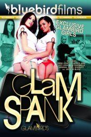 Glam Spank