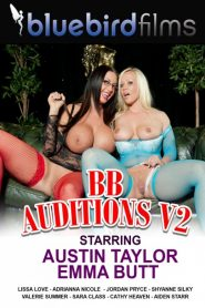 BB Auditions 2
