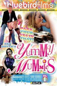 Ben Dover's Yummy Mummies 2