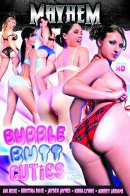 Bubble But Cuties