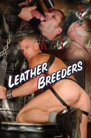 Leather Breeders