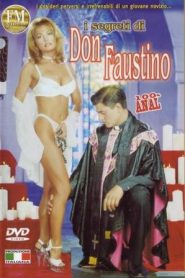 I Segreti di don Faustino