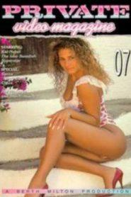 Private Video Magazine 7