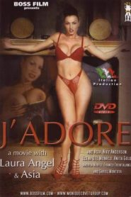 J'Adore