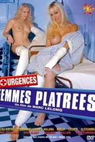 Urgences Femmes Platrees