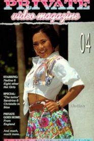 Private Video Magazine 4