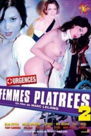 Urgences Femmes Platrees 2