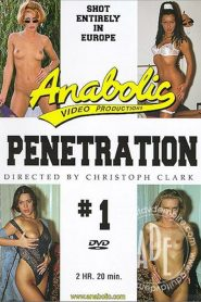 Penetration