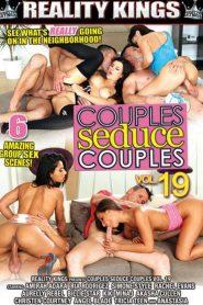 Couples Seduce Couples 19