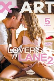 Lover's Lane 2