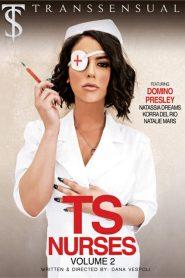 TS Nurses 2