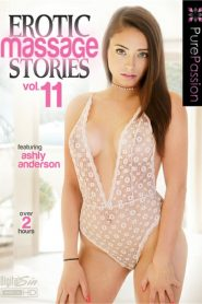 Erotic Massage Stories 11