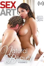 Natural Beauty 2