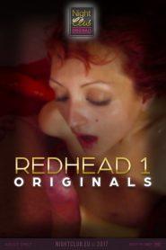 Redhead 1: Nightclub Original Series