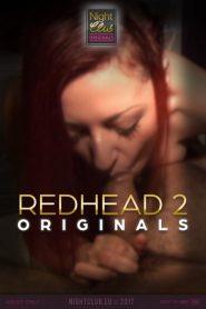 Redhead 2: Nightclub Original Series