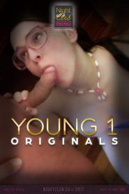 Young 1: Nightclub Original Series