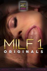 MILF 1: Nightclub Original Series