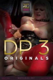DP 3: Nightclub Original Series