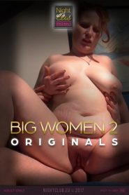 Big Women 2: Nightclub Original Series
