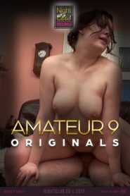 Amateur 9: Nightclub Original Series