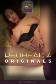 Redhead 4: Nightclub Original Series