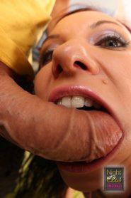 BDSM Fantasies 5