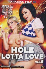Hole Lotta Love 3