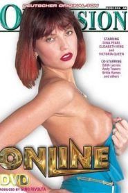 DBM Obsession 6: Online