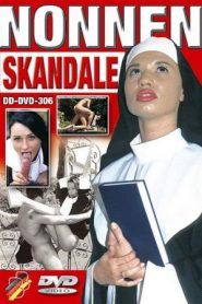 Nonnen Skandale