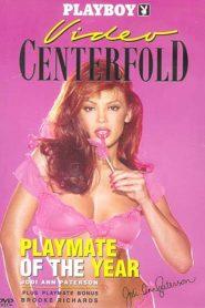 Playboy Video Centerfold: Jodi Ann Paterson