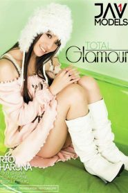 Total Glamour