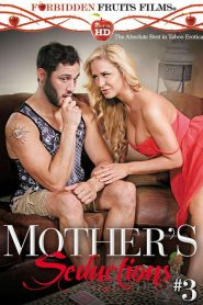 Mother's Seductions 3