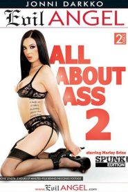 All About Ass 2