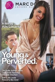 Young & Perverted