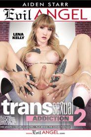 Transsexual Addiction 2