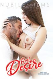 Real Desire