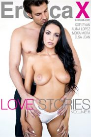 Love Stories 6
