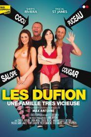 Les Dufion: Une Famille Tres Vicieuse