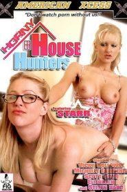 Horny House Hunters