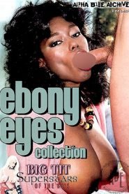 Ebony Eyes Collection