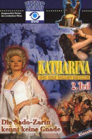 Katharina Und Ihre Wilden Hengste 2