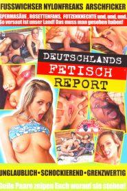 Deutschlands Fetisch Report