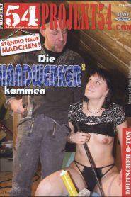 Die Handwerker Kommen 2