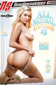 All Natural Cuties 3