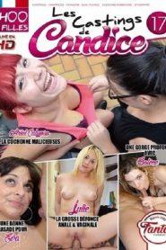 Les Castings De Candice 17