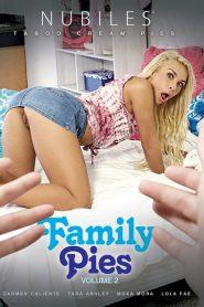 Family Pies 2