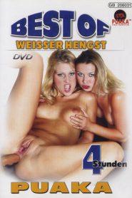 Best Of Weisser Hengst