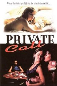 Private Call