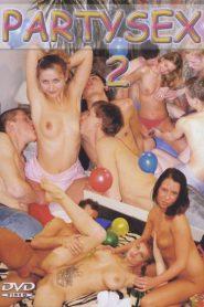 Partysex 2