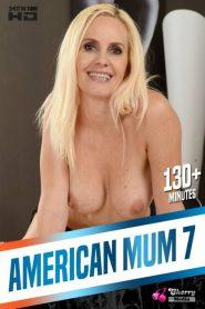 American Mum 7